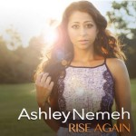 Ashley.Rise Again