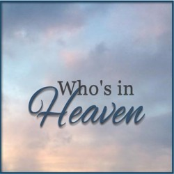Are There Atheists, Muslims and Jews in Heaven
